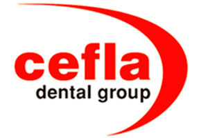 Cefla Dental Group